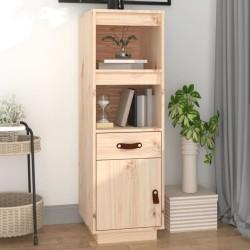 vidaXL Caja de luz estudio fotografía plegable LED blanco 40x34x37 cm