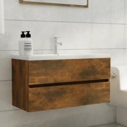 vidaXL Lámparas de estudio profesional 2 uds acero negro 40x60 cm