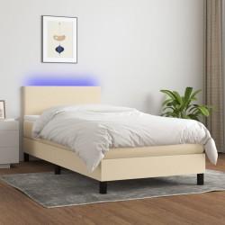 Tander Alfombra de tienda de campaña gris antracita 200x300 cm