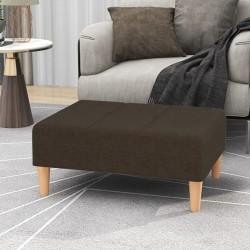 vidaXL Silla de oficina de diseño lujoso negra 65x66x107-117 cm