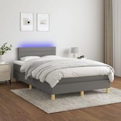 Tander Escalera de 5 peldaños madera maciza de pino 210 cm