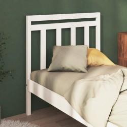 vidaXL Cochecito/Silla de bebé 2 en 1 acero gris taupe y negro