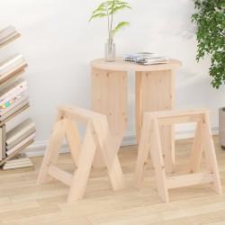 vidaXL Silla de escritorio Racing reclinable con reposapiés gris
