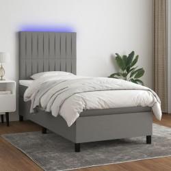 Tander Arenero con tejado de madera de pino impregnada 160x100x133 cm
