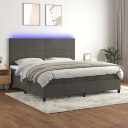 Tander Temporizador de agua automático con válvula solenoide