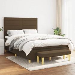 Tander Controlador de riego de agua para jardín con sensor de humedad