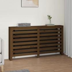 vidaXL Silla de gaming de cuero sintético rosa