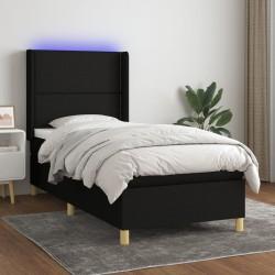 Tander Jugadores de futbolín para varillas de 15,9 mm 22 piezas