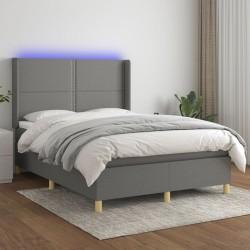 Tander Pelotas para futbolín de 32 mm ABS