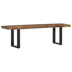 Tander Cama elástica redonda 100 kg 244x55 cm