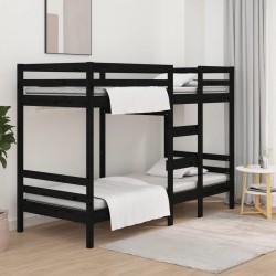 Tander Clavos para césped artificial 50 piezas de hierro forma de U