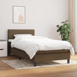 Tander Clavos para césped artificial 100 piezas de hierro forma de U