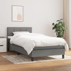 Tander Grifo para lavabo de baño acabado cromado 130x176 mm