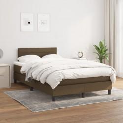 Tander Grifo para lavabo de baño acabado negro 130x176 mm