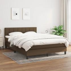 Tander Grifo para lavabo de baño acabado dorado 130x176 mm