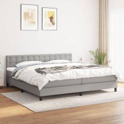 Tander Silla lavacabezas de peluquería de cuero sintético negro