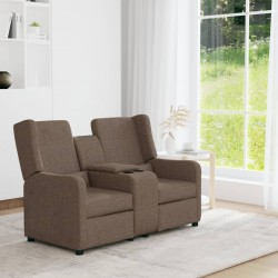 Tander Tela de repuesto para sombrilla verde 600 cm