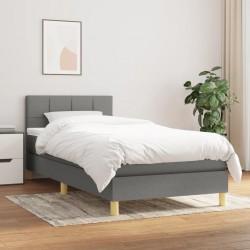 Tander Tela de repuesto para sombrilla azul azure 600 cm