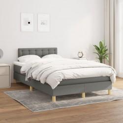 Tander Juego de mesa y sillas para niños PP