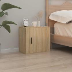 vidaXL Escritorio con estantería blanco 116x50x93 cm