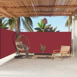 vidaXL Juego de llaves de filtro de aceite 30 piezas