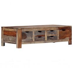 21-pieza Set de herramientas de adaptador de rótula Adaptador de bola