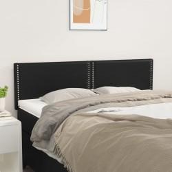 Kit de Medición de Presión de Inyección de Combustible 0,03-8 bar
