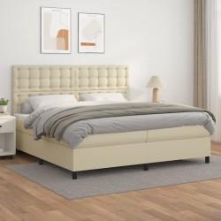 Tander Desagüe de empuje función desbordamiento cromado 6,4x6,4x9,1 cm