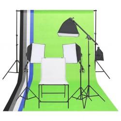 Set de  herramientas de alicate de sello de  válvula