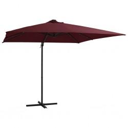vidaXL Carritos de transporte de coches 2 unidades