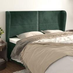 vidaXL Set detector de fugas de cilindro