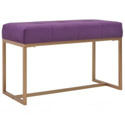 Kit de herramienta de ajuste de bloqueo del motor de gasolina