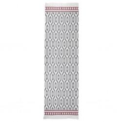 Set de herramientas de Sincronización para BMW 11 piezas