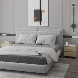 Extractor de cubo Rueda hidráulica con Set de martillo 10 Ton