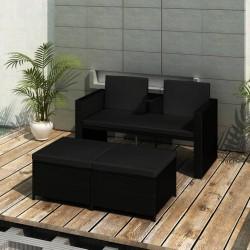 vidaXL Cabrestante eléctrico placa montaje guía de rodillo 12V 1360KG