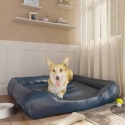 vidaXL Gato hidráulico elevador de coche 2 toneladas rojo