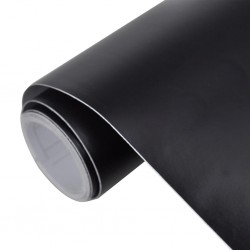 vidaXL Funda cubierta para coche de textil no tejido L