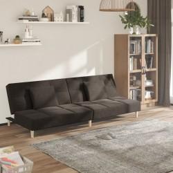 vidaXL Funda cubierta para coche de textil no tejido XL