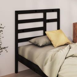 vidaXL Barandilla de seguridad cama de niño poliéster gris 102x42 cm