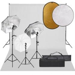 Succión de Aire Neumático Extractor Para Abolladura del  Vehículo