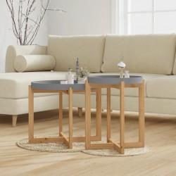 Set herramientas extractoras de balanceadores armónicos, 45 piezas