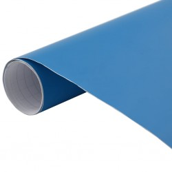 Set herramientas para rótulas de suspensión modelo BMW serie 3
