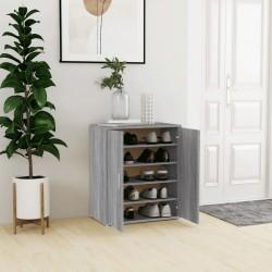 Juego 8 herramientas sincronización de los motores VAG TSI y TFSI