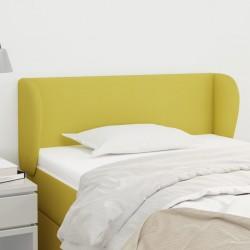 Set de herramientas para el Silent block de Skoda, VW, Seat