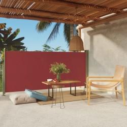 Set de herramientas para montaje de Silent blocks eje trasero Fiat
