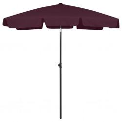 Set herramientas para alineación embrague autoajustable 38 piezas