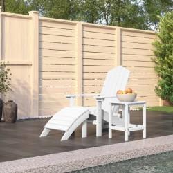 Kit de reparación para abolladuras coches, 32 piezas