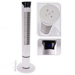 vidaXL Tablero de lineas para reparar abolladuras de coche