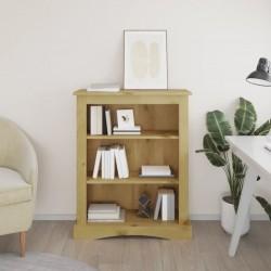 Tander Juego de accesorios para torre de juegos amarillo