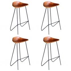 Set de herramientas martillo deslizante/tirador 16 piezas